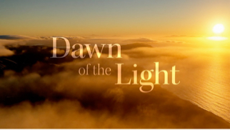 Dawn of the light en